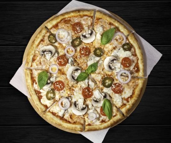 Пицца официальный сайт